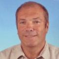 Mgr. Miloslav Oberpfalzer - klient grafického studia