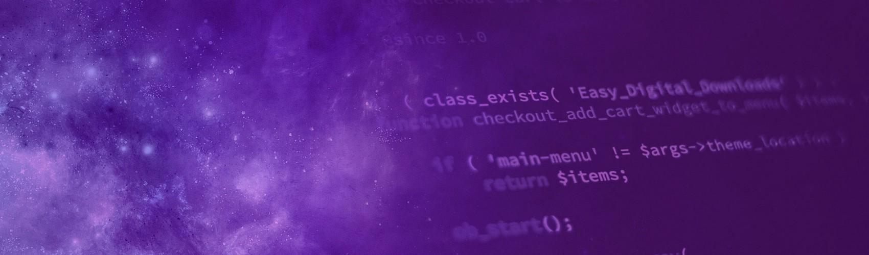 Tvorba webových stránek, SEO optimalizace webu, webdesign, linkbuilding, onpage a offpage SEO