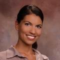 Gabriela Marková - GM Selection - klient našeho grafického studia